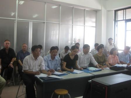 Hop_Da_Nang_08.2011_022[1]